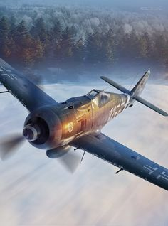Mortons Publishing - covers - Aircraft: Stuka - Model by Marek Ryś - battle over Iceland Operation Bodenplatte Seafire - model by Marek Ryś & Piotr Forkasiewicz Australian Spitfires over german airfield - model by Adam Tooby Secret Ww2 Fighter Planes, Air Fighter, Ww2 Planes, Fighter Aircraft, Fighter Jets, Ww2 Aircraft, Military Aircraft, Focke Wulf 190, Aircraft Painting