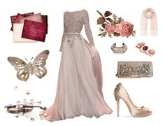 Glittering Youngsters of Invitations - Hijab Style Gala Dresses, Nice Dresses, Wedding Dresses, Hijab Evening Dress, Evening Dresses, Muslim Fashion, Hijab Fashion, Fashion Outfits, Party Mode