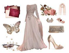 2015 Tesettür Abiye Elbise Kombinasyonları - Pudra Payetli Abiye Elbise Kombini http://www.yesiltopuklar.com/davetlerin-isiltili-gencleri.html