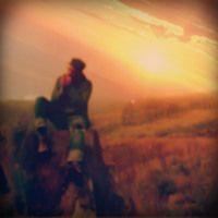 Εμπαθής - Μη ξημερώνεις αυγή by Εμπαθής ΠΝ † on SoundCloud