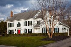 17 Mill Neck Lane, Pittsford, NY 14534