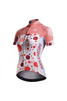 40 Best Cycling apparel On sale images  eba96d071