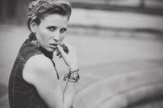 Sonia by Marta Filipczyk on 500px