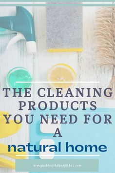 Must have natural cleaning products delivered right to your door. I'm in love with these products.  Check it out! #cleaning #cleaningtips #naturalcleaning #homemakingtips #homemaker #cleaninghacks #forthehome House Cleaning Tips, Cleaning Hacks, Cleaners Homemade, Natural Cleaning Products, Homemaking, Clean House, Must Haves, Natural Cleaners, Home Economics