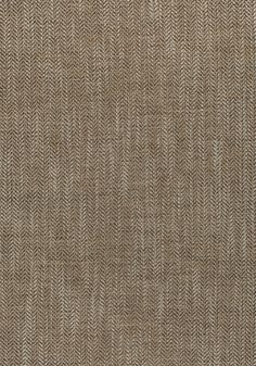 ASHBOURNE TWEED, Bark, W80617, Collection Pinnacle from Thibaut
