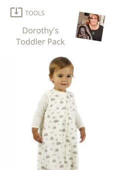 Helpful guidance on toddler routines and feeding, as your little one transitions from baby to toddler. Developed by Dorothy Waide - NZ baby whisperer. Toddler Nap, Toddler Snacks, Toddler Routine, Baby Whisperer, Parenting Toddlers, Band Aid, Charts, Packing, Tutorials