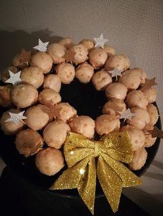 Food Kids, Xmas, Christmas, Kids Meals, Stuffed Mushrooms, Vegetables, Party, Desserts, Stuff Mushrooms
