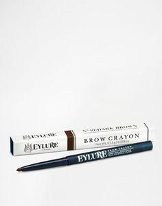Pin for Later: Envieuse de Cara Delevingne? Tout Ce Qu'il Faut Pour Avoir de Parfaits Sourcils  Eylure - Crayon à sourcils (8€)