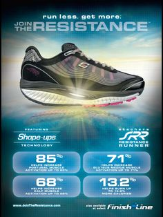 skechers shoes ads