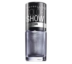 Lavender Lustre by Maybelline New York Color Show Holographics