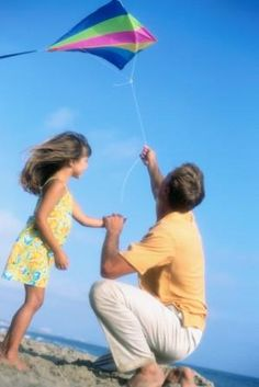 Find cheap family vacations in Minnesota. Inexpensive family vacations take a bit of creativity. Visit Minnesota on a budget. Happy Summer, Summer Fun, Summer Bucket, Summer Days, Cheap Family Vacations, Nostalgia, Go Fly A Kite, Family Getaways, Foster Care