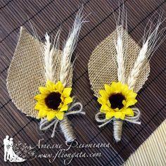 Резултат с изображение за слънчоглед за декорация