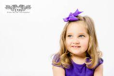 nyc childrens photography by Fine Art Wedding & Baby Photography City Photography, Children Photography, Family Photography, Nyc Photographers, Photographing Kids, Studio Portraits, Photo Sessions, Child Photographer, York