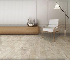O piso cerâmico faz toda a diferença na decoração, não é mesmo? #sala #livingroom #incefra #piso #pisoceramico #decor #decoracao #ceramica