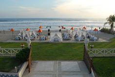 bodas en playa sea paradise