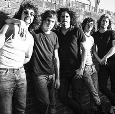 """Legendary Australian band Sticky Fingers will play The Forum in London on May wrapping up their UK tour in support of their second album, """"Land Of Pleasure"""". Finger Music, Finger Plays, Sticky Fingers Band, Sticky Fingaz, Black And White Aesthetic, Black White, Legend Music, Comfortably Numb, Rockn Roll"""