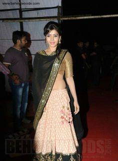 Samantha Ruth Prabhu (aka) Actress Samantha photos stills & images