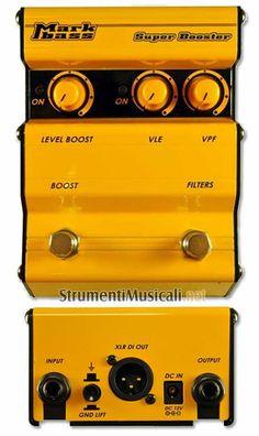 Mark Bass. Bass Pedals, Bass Amps, Pedalboard, Guitar Effects Pedals, Guitar Amp, Thats Not My, Rockford Fosgate, Songs, Website Link