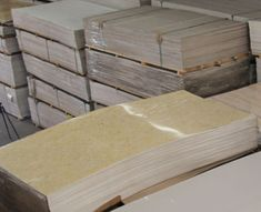 Highly flexible faux marble PVC sheet bent easily wall panel
