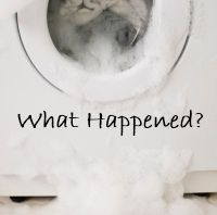 Why we need to use HE laundry soap. The recipe for homemade HE laundry detergent. @Linda Bruinenberg Bielby