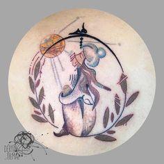 🌿'Hiç' #hat #hiç #mesnevi #love #artwork #illustration #colorful #design #tattoo #tattoodesign #bodyart #ink #inked