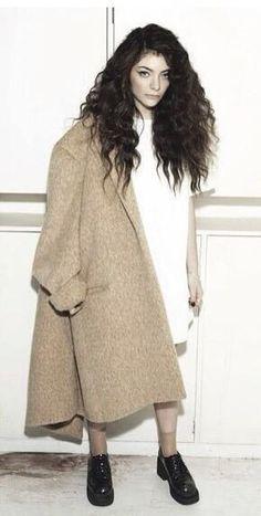 Lorde on Pinterest | 86 Pins
