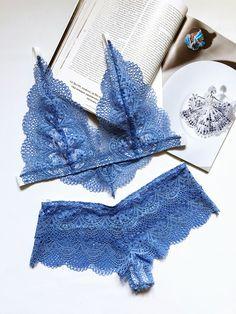 Underwear_beauty_bar by Anna Grabovskaya нижнее белье и комплекты для сна
