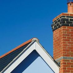 In most cases, you likely own the space above your roof -- to a point.
