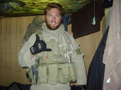 Happy Angel Birthday to Navy SEAL Shane Patton who selflessly sacrificed his life during Operation Red Wings. Please help me honor him so that he is not forgotten.