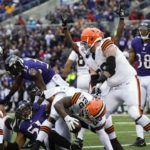 Ravens vs Browns Live Preview NFL 2016 2 Week  http://ravensvsbrownslive.co/ Stream, Streaming, Watch, Online, NFL, Football, Games, Score, Result, 2016, football games live