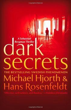 Dark Secrets by Michael Hjorth http://www.amazon.co.uk/dp/1455520756/ref=cm_sw_r_pi_dp_OdJfwb0AQYG7F