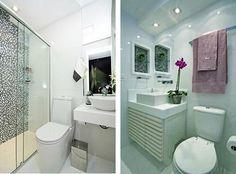banheiro-cuba-apoio-2