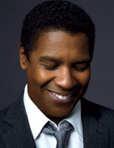"""Denzel Hayes Washington, Jr. (b 28.12.1954) is an American actor, screenwriter, director, and film producer. Known from St. Elsewhere, playing Dr. Philip Chandler for six years. He has received much critical acclaim for his work in film since the 1990s, including for his portrayals of real-life figures, such as Steve Biko, Malcolm X, Rubin """"Hurricane"""" Carter, Melvin B. Tolson, Frank Lucas and Herman Boone. The Bone Collector (1999) is one of my favorites."""