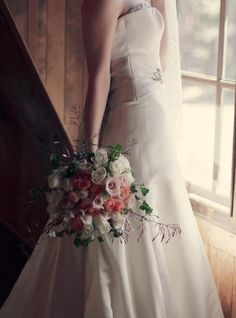 Larsen Photography #LakeTahoe #Wedding