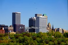 Why the Tulsa Skyline Is the Best skyline in Oklahoma the buildings are well spaced and the Tulsa skyline can can be photographed from many places Tulsa skyline images and stock photography by John Shoemaker Pictures For Sale, Great Pictures, Stock Pictures, Photography Degree, Image Photography, Fine Art Photography, Skyline Image, Tulsa Oklahoma, Daylight Savings Time