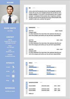 executive senior quantity surveyor resume example resume