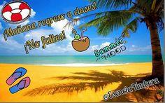 #SalsaCasinoVenezuela @esenciatimbera #Venezuela Recuerden! HOY HOY HOY seguimos bailando. #tomorrow #EsenciaTimbera #BailaLaVidaTuEresLaMusica #f4f #regresoaclases #class #SalsaCasinoVenezuela #salsacasino #bailaenvenezuela #dance - #regrann