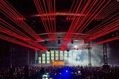 Deichbrand Festival 2013