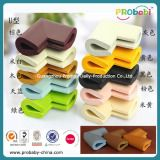 Safety NBR Corner Protector (U shape) on Made-in-China.com