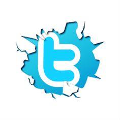 Forma parte de nuestra comunidad en #Twitter https://twitter.com/BilobaArgentina #Turbosol #Premecol #Cassaforma #Construcción #CuidaElMedioAmbiente #PanelDescanso #PanelEscalera #PanelLosa #PanelSimple