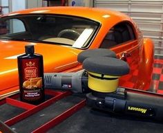 Pinnacle Souveran Paste Car Wax Reviews