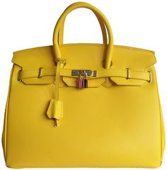 351 Best Hermes Images On Pinterest Hermes Birkin Hermes Handbags