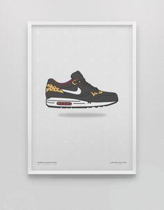 b844c5fb1ed1 Лучших изображений доски «sneakers!!»  94   Adidas sneakers ...