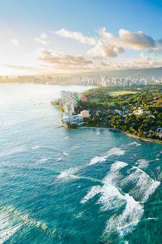 Gold Coast, Queensland - Australia   Cameron Brooks