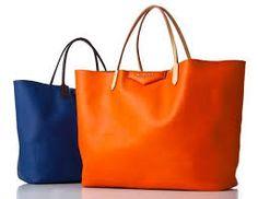 d611216f59c01 Resultado de imagen para bolsos de mujer Farbe