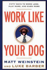 Resultado de imagen para BOOK  If You're So Smart, Why Aren't You Happy? by Raj…