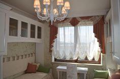 Ремонт квартиры в классическом стиле фото, Москва | Сергей Николаевич