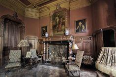 Chateau_De_La_Foret_013