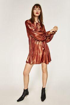 100 vestidos de fiesta para estrenar esta Navidad  http://stylelovely.com/galeria/100-vestidos-de-fiesta-navidad/