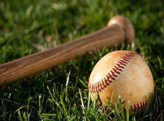 Baseball Chronicles: Articles on Youth Coaching (Kindle Edition) Baseball Playoffs, Tigers Baseball, Baseball Equipment, Better Baseball, Baseball Games, Baseball Jerseys, Baseball Field, Baseball Picks, Baseball Live